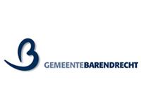 GEMEENTE-BARENDRECHT