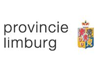 provincie-limburg (1)